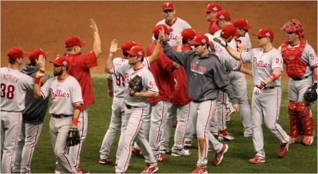 http://www.nytimes.com/2008/10/23/sports/baseball/23series.html?em